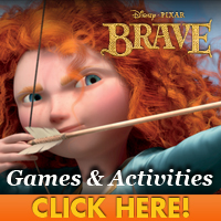 Download Games &amp; Activities!