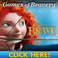 Download Games of Bravery!
