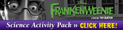 FRK BTN 400x100 science Frankenweenie is now available in stores!
