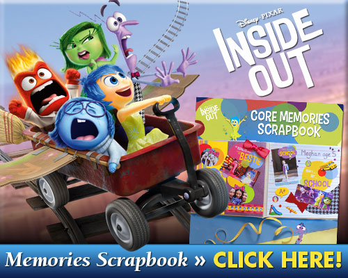 "Download Inside Out Memories Scrapbook"" /></a><center/> <div style="