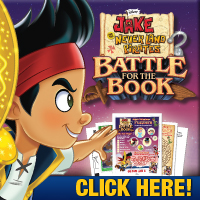 JBFTB BTN 200x200 activities Jake and the Neverland Pirates Battle of The Book Now Available on DVD! #DisneyJunior