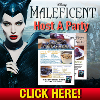 Download Maleficent Host A Party /></a></div> 		</div></div> <div id=