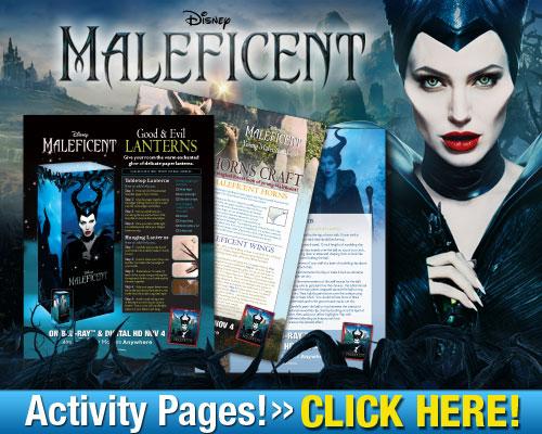 maleficent movie download bluray