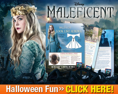 Download Maleficent Halloween Fun /></a></center></p> <p>Did you see the film? What did you think about it? Feel free to share your thoughts.</p> <p>Kimberly</p> <p><em>*I was not compensated for this post. I posted this for the enjoyment of my site readers. The opinions expressed are my own and not influenced in any way. </em></p> <h3 class='related_post_title'>Related Posts:</h3><ul class='related_post'><li><a href=