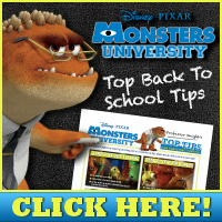 Download Professor Knight's Top Tips