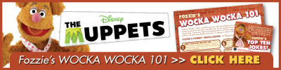 Download Wocka Wocka 101!