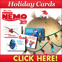 Download Holiday Cards!