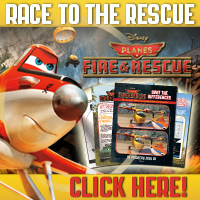 Download Race To The Rescue Activities / ></a></center>
