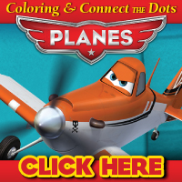 PLANES BTN 200x200 coloring Disney Planes Clips and Planes Coloring Sheets! #DisneyPlanesEvent
