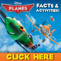 Download Facts & Activities