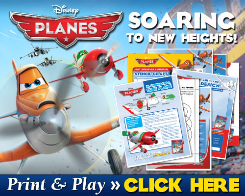 Download Soaring to New Heights Games & Activities