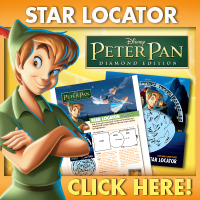 Download Peter Pan Star Locator