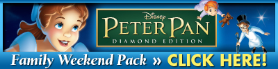 Download Peter Pan Family Weekend