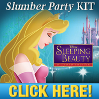 Download Slumber Party Kit