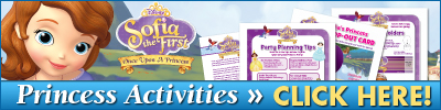 STF BTN 400x100 activities A Princess Movie Even Brothers Will Love: Sofia the First Giveaway