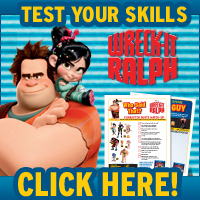 WIR BTN 200x200 skills Disneys Wreck  it Ralph is out now!