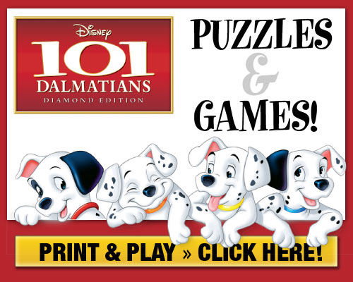 Download Puzzles & Games
