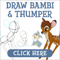 Download Bambi Backyard Camp-Out