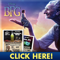 Download The  BFG Activities