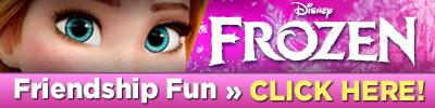 Download Frozen Friendship Fun