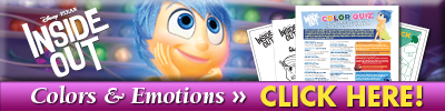 "Download Inside Out Colors &#038; Emotions"" /></a> <a href="