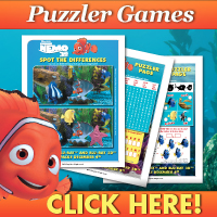 Download Puzzler Games!