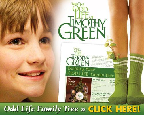 Download Odd Life Family Tree